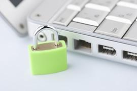 無線LAN盗聴・悪用防止を法制度化