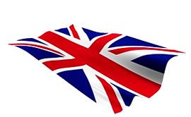 米英、世界中でスパイ活動
