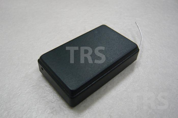 台湾で販売されている台湾製の盗聴器