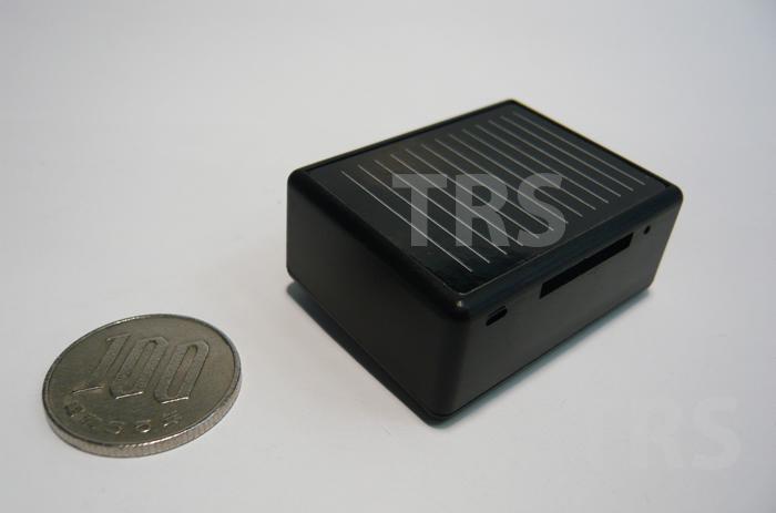 GSM盗聴器(デジタル)台湾やヨーロッパ各国に出回っているデジタル盗聴器。