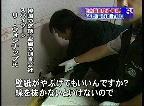 サンデースクランブル第4弾(韓国編)