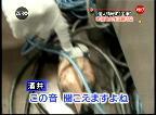 NEWSZERO   盗聴汚染シリーズ1(市役所)